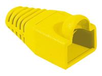 MCAD Câbles et connectiques/Connectique RJ 253165