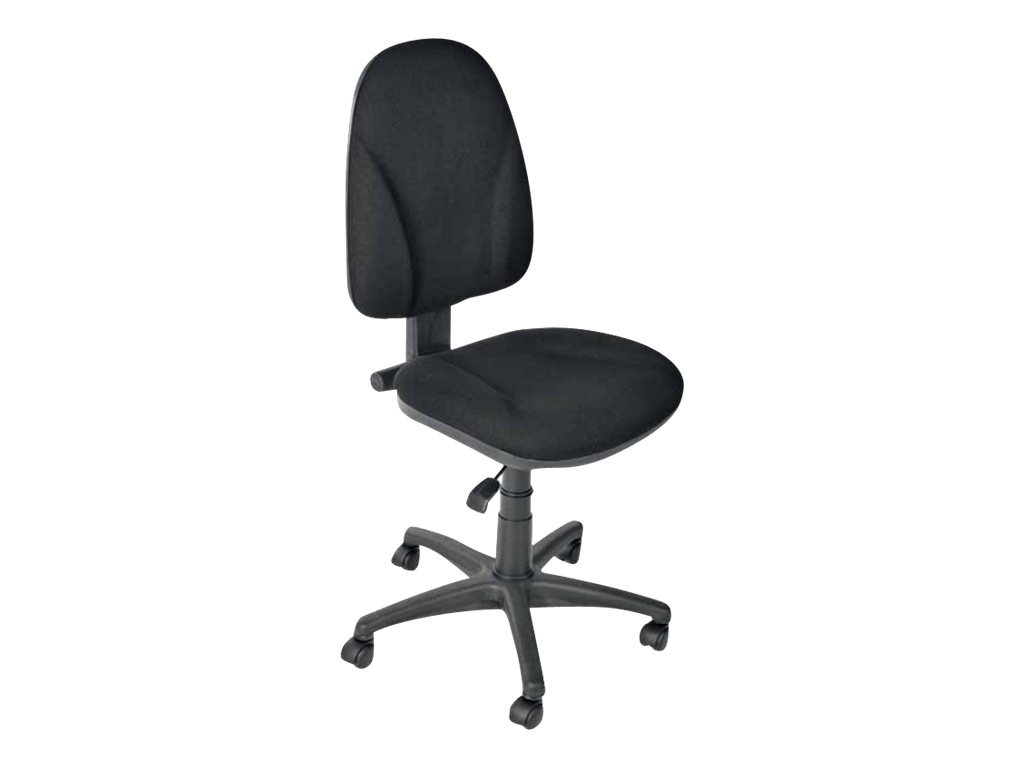 OfficePro GALBY CP - Siège - différents coloris