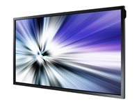 SAMSUNG, CY-TP46LCA/EN 46 Touch Overlay PE46C
