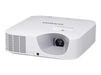 Casio Projecteurs XJ-V100W