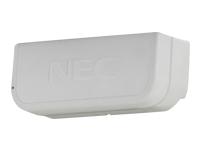 Nec Produits NEC 100013936