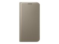 Samsung Galaxy S EF-WG930PFEGWW