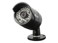 Swann PRO-SERIES HD PRO-A850