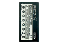 DLH Energy Batteries compatibles GS-PA1788