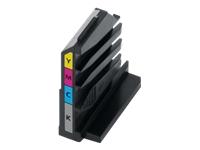 Samsung CLT-W406 - 1 - collecteur de toner usagé