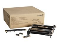 Xerox VersaLink C500 - Maintenance kit - for VersaLink C500, C505, C600, C605
