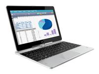 HP EliteBook M3N95EA#ABF