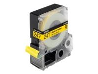 Epson LC-6YBP9 - étiquettes pour bandes magnétiques - 1 rouleau(x)