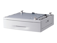 Xerox Options Xerox 097N01524