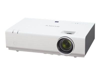 Sony VPL EX295