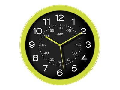 ORIUM 820G - horloge