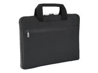 Dell Accessoires  460-BBHH
