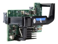 Hewlett Packard Enterprise  FlexFabric 766490-B21