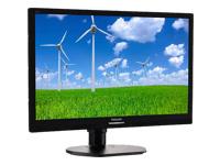 Philips Moniteurs LCD 221S6QUMB/00