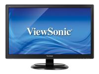 Viewsonic LCD S�rie VA VA2265SH