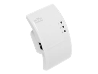 StarTech.com Wi-Fi Wireless Range Extender