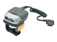 Motorola Codes à barre RS507-IM20000CTWR