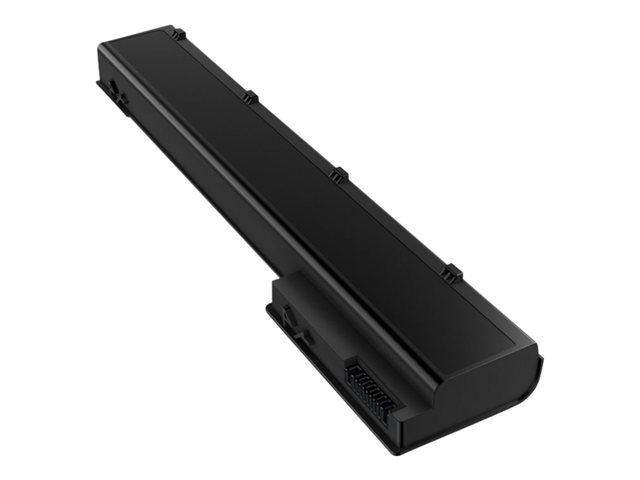 HP VH08XL Long Life Notebook Battery