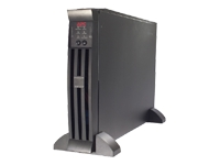APC Smart-UPS XL et RMXL SUM3000RMXLI2U