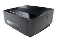 Philips Projecteurs Portables 288179173