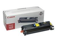 Canon Cartouches Laser d'origine 9284A003