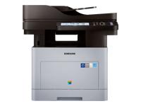 Samsung ProXpress C2680FX - imprimante multifonctions ( couleur )