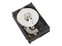 Dell Pieces detachees 400-ACNO