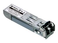 TRENDnet TEG MGBSX SFP (mini-GBIC) transceiver modul GigE 1000Base-SX