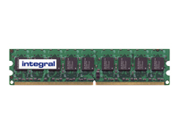 Integral Europe DDR2 IN2T2GEWNEX