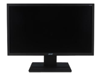 Acer V246HQL
