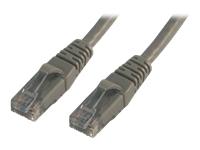 MCL Samar Cables et cordons r�seaux FCC6AM-20M