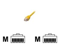 MCL Samar Cables et cordons r�seaux FCX5EBM-10M/J