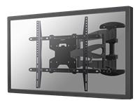 Newstar Fixation �crans LED-W550