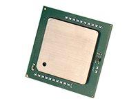HP DL380p Gen8 E5-2665 Kit, HP DL380p Gen8 E5-2665 Kit