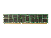 HP - DDR4 - 16 Go - DIMM 288 broches