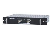 Nec Produits NEC 100012893