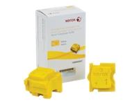 Xerox ColorQube 108R00997