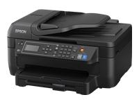 Epson WorkForce C11CF76402