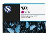 HP Pieces detachees HP F9J51A