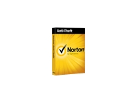 Norton Anti-Theft Small Office Pack