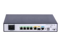 HPE MSR954