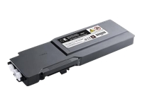 Dell Consommables Dell 593-11119