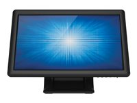 "Elo 1509L - LED monitor - 15.6"""