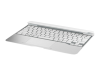 Fujitsu Claviers S26391-F1272-L222
