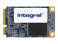 Integral Europe Msata INSSD64GMSA6M