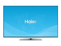 Haier Produits Haier LEU40V300S