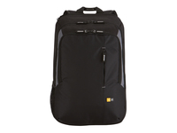 "Case Logic 17"" Laptop Backpack - sac à dos pour ordinateur portable"