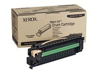 XEROX - GENUINE SUPPLIES Xerox SMart Kit013R00623