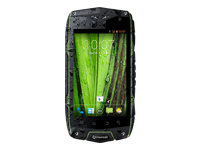 Crosscall Smartphones OD+.BO.NV040