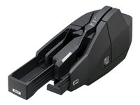 Epson Scanners Professionnels A41A266031